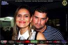 SiteBarra - Noite do Boteco Lions Clube Barra de Sao Francisco (239)