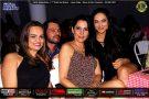 SiteBarra - Noite do Boteco Lions Clube Barra de Sao Francisco (240)