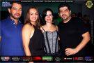 SiteBarra - Noite do Boteco Lions Clube Barra de Sao Francisco (241)