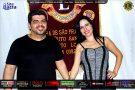SiteBarra - Noite do Boteco Lions Clube Barra de Sao Francisco (243)