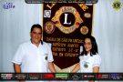 SiteBarra - Noite do Boteco Lions Clube Barra de Sao Francisco (244)