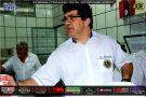 SiteBarra - Noite do Boteco Lions Clube Barra de Sao Francisco (249)