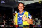 SiteBarra - Noite do Boteco Lions Clube Barra de Sao Francisco (250)