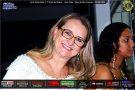SiteBarra - Noite do Boteco Lions Clube Barra de Sao Francisco (251)