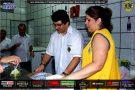 SiteBarra - Noite do Boteco Lions Clube Barra de Sao Francisco (252)