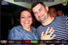 SiteBarra - Noite do Boteco Lions Clube Barra de Sao Francisco (253)
