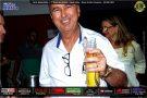 SiteBarra - Noite do Boteco Lions Clube Barra de Sao Francisco (254)