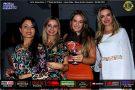 SiteBarra - Noite do Boteco Lions Clube Barra de Sao Francisco (259)
