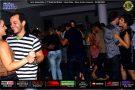 SiteBarra - Noite do Boteco Lions Clube Barra de Sao Francisco (261)