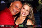 SiteBarra - Noite do Boteco Lions Clube Barra de Sao Francisco (264)