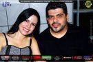 SiteBarra - Noite do Boteco Lions Clube Barra de Sao Francisco (266)