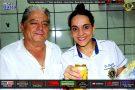 SiteBarra - Noite do Boteco Lions Clube Barra de Sao Francisco (269)