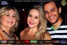 SiteBarra - Noite do Boteco Lions Clube Barra de Sao Francisco (271)