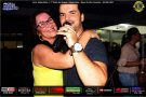 SiteBarra - Noite do Boteco Lions Clube Barra de Sao Francisco (276)