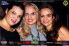 SiteBarra - Noite do Boteco Lions Clube Barra de Sao Francisco (278)