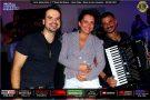 SiteBarra - Noite do Boteco Lions Clube Barra de Sao Francisco (284)