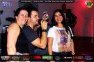 SiteBarra - Noite do Boteco Lions Clube Barra de Sao Francisco (286)