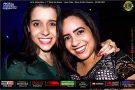 SiteBarra - Noite do Boteco Lions Clube Barra de Sao Francisco (288)