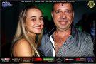 SiteBarra - Noite do Boteco Lions Clube Barra de Sao Francisco (289)