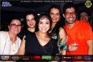 SiteBarra - Noite do Boteco Lions Clube Barra de Sao Francisco (292)