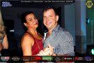 SiteBarra - Noite do Boteco Lions Clube Barra de Sao Francisco (294)