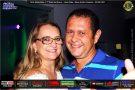 SiteBarra - Noite do Boteco Lions Clube Barra de Sao Francisco (295)