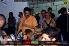 SiteBarra - Noite do Boteco Lions Clube Barra de Sao Francisco (298)