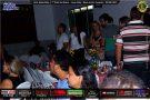 SiteBarra - Noite do Boteco Lions Clube Barra de Sao Francisco (299)