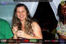 SiteBarra - Noite do Boteco Lions Clube Barra de Sao Francisco (303)