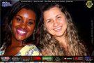 SiteBarra - Noite do Boteco Lions Clube Barra de Sao Francisco (304)