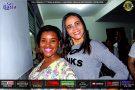 SiteBarra - Noite do Boteco Lions Clube Barra de Sao Francisco (305)