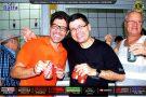 SiteBarra - Noite do Boteco Lions Clube Barra de Sao Francisco (306)