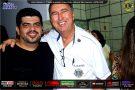 SiteBarra - Noite do Boteco Lions Clube Barra de Sao Francisco (309)
