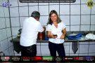 SiteBarra - Noite do Boteco Lions Clube Barra de Sao Francisco (311)