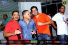 SiteBarra - Noite do Boteco Lions Clube Barra de Sao Francisco (323)