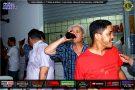 SiteBarra - Noite do Boteco Lions Clube Barra de Sao Francisco (324)