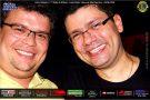 SiteBarra - Noite do Boteco Lions Clube Barra de Sao Francisco (325)