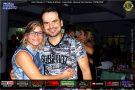 SiteBarra - Noite do Boteco Lions Clube Barra de Sao Francisco (329)