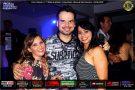 SiteBarra - Noite do Boteco Lions Clube Barra de Sao Francisco (331)