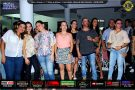 SiteBarra - Noite do Boteco Lions Clube Barra de Sao Francisco (334)