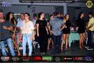 SiteBarra - Noite do Boteco Lions Clube Barra de Sao Francisco (335)