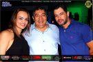 SiteBarra - Noite do Boteco Lions Clube Barra de Sao Francisco (337)