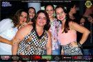 SiteBarra - Noite do Boteco Lions Clube Barra de Sao Francisco (338)