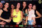 SiteBarra - Noite do Boteco Lions Clube Barra de Sao Francisco (339)
