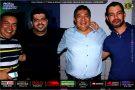 SiteBarra - Noite do Boteco Lions Clube Barra de Sao Francisco (340)
