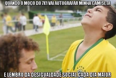 SiteBarra - memes brasil 7 x 1 haiti  (10)