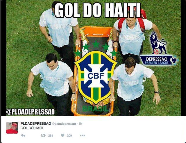 SiteBarra - memes brasil 7 x 1 haiti  (11)