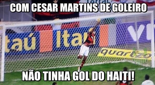 SiteBarra - memes brasil 7 x 1 haiti  (12)