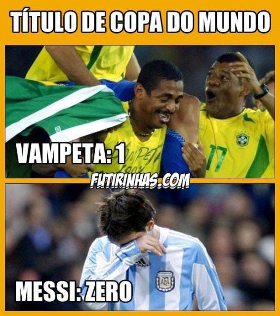 SiteBarra - memes brasil 7 x 1 haiti  (13)