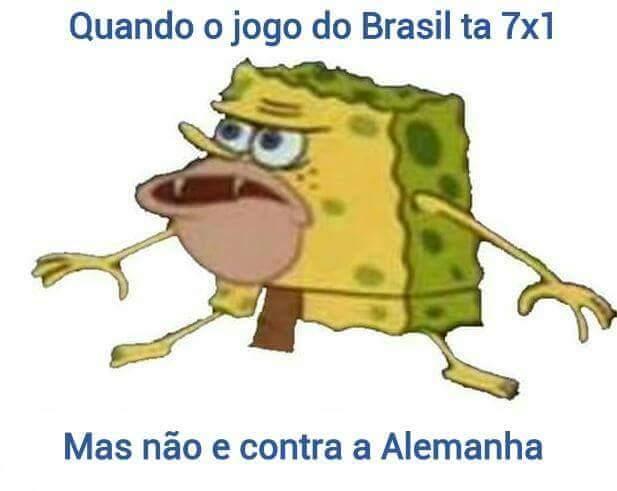 SiteBarra - memes brasil 7 x 1 haiti  (14)